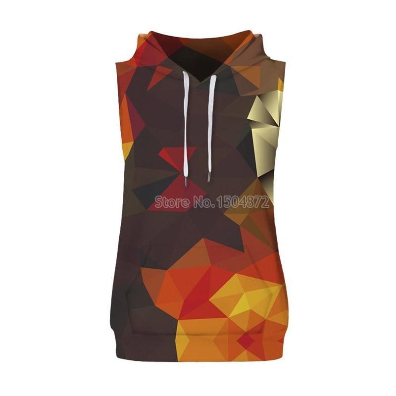 crystal hoodies and pant  (1)