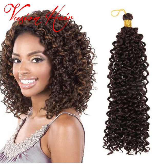 Freetress crochet braid hair 1430rootspack water wave latch freetress crochet braid hair 1430rootspack water wave latch hook hair kanekalon pmusecretfo Image collections