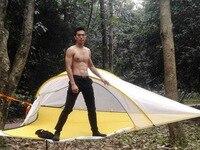Открытый тент Кемпинг гамак москитные сетки гамак подвеска палатка пустое дерево висит Кемпинг дерево палатка