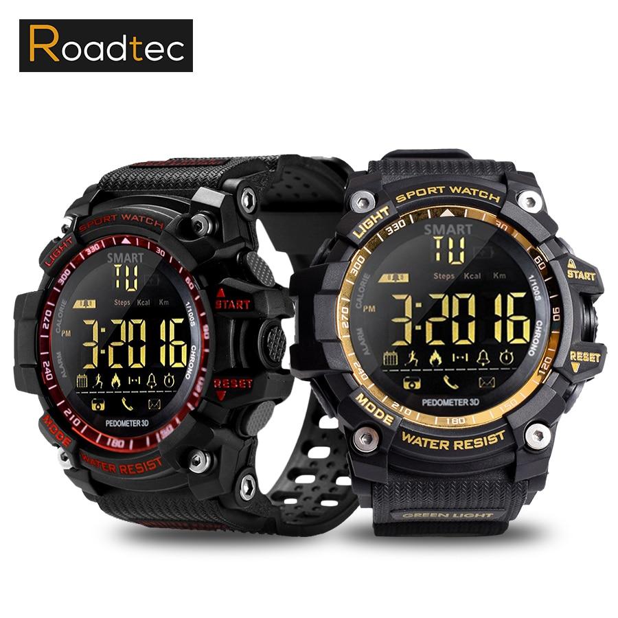 Smart Watch 2017 водонепроницаемый IP68 SmartWatch подключается IPhone watch детей часы Смарт Умные часы наручные сотовый телефон для детей