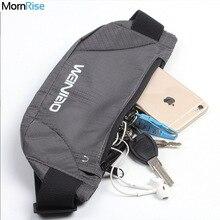 Мужские и женские поясные ремни, чехлы на телефон большого размера, спортивные сумки, чехол для бега, чехол для переноски для iPhone Xiaomi Mi MAX, huawei MateX