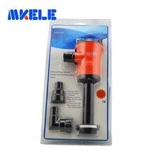 насос для воды  600GPH MKBP1-G600-04 3/4 » микро 12 В 600GPH номера для засорить погружные бильге насоса 600 GPH / 2271 LPH SFBP1 G600-05 бесплатная доставка