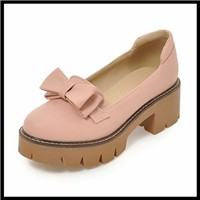 DoraTasia-big-size-34-43-comfortable-casual-high-heel-shoes-women-cute-butterfly-knot-slip-on.jpg_640x640