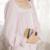O Envio gratuito de Puro Algodão Camisola Mulheres Outono Longo-Manga Princesa Do Vintage Longo Pijama Rendas Feminino roupão feminino S16046