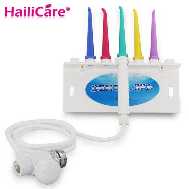 Oral Hygiene Water Dental Flosser Oral Irrigator Water Jet Toothbrush Healthy Pick For Teeth Classic Plus Teeth Cleaning Tools
