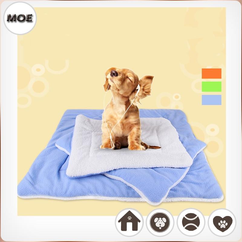 2017 de Alta Calidad Productos Cálida Casa de Mascotas Para Perros Y Gatos Duerm