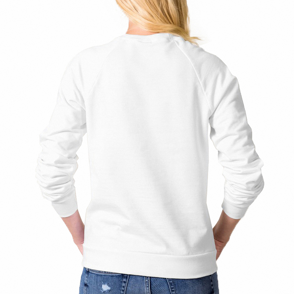 Babaseal Supercat In Flying Action Long Sleeve Cheap Hooded ...