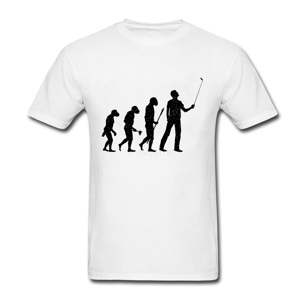 Human design t shirt - Human Design T Shirt Tee Shirt Design Website Human Evolution Dark Version Short Sleeve Cotton