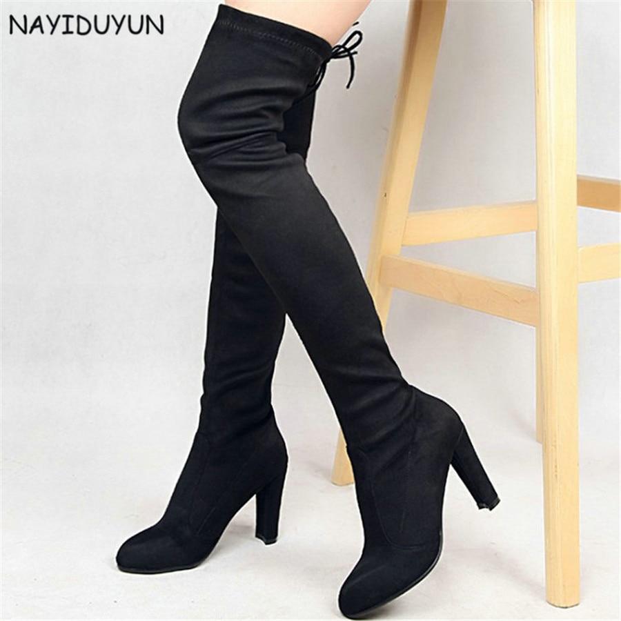 High Quality Legs High Heels-Buy Cheap Legs High Heels lots from ...
