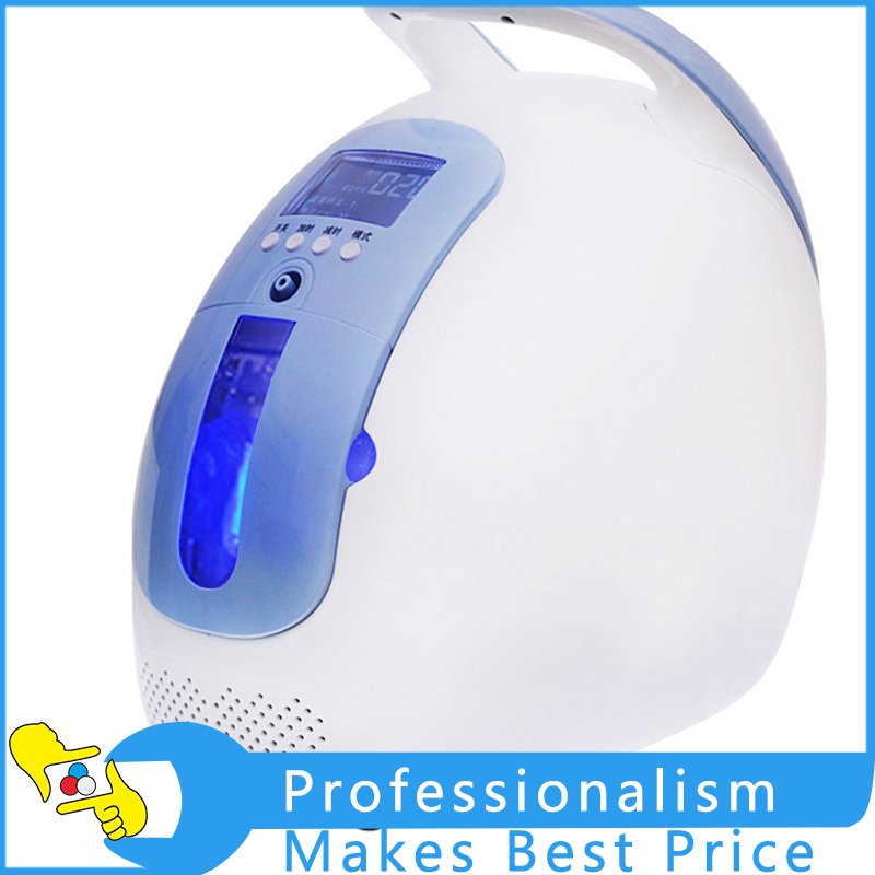 High Quality Home Use Medical Portable Oxygen Concentrator Generator With Adjustable 1-5LPM Oxygen Purity 1000g 98% fish collagen powder high purity for functional food
