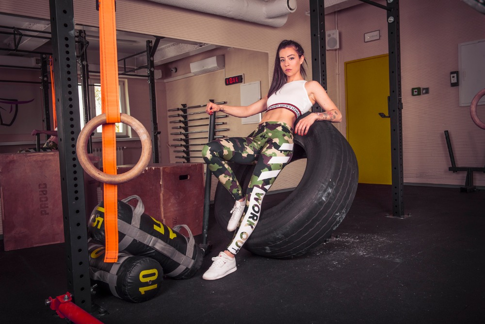 44830-work-out-camo-09