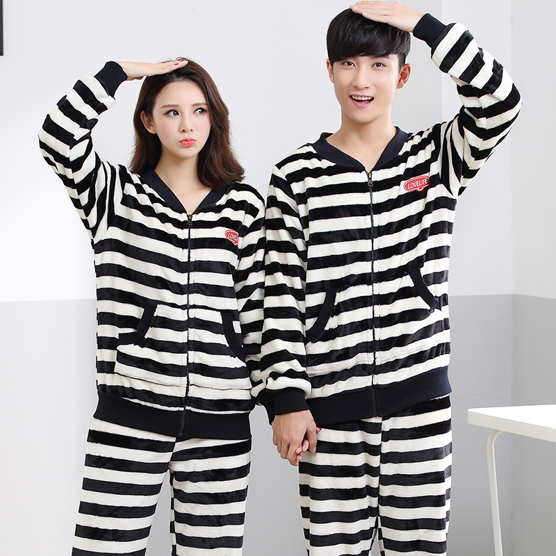 Popular Wool Pajamas Men-Buy Cheap Wool Pajamas Men lots from ...