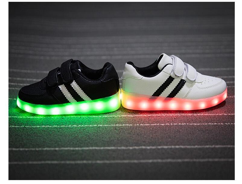 kids led shoes (33)