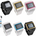 Q5 GSM Bluetooth Smart Watch Mobile Phone with Keyboard Support SIM Card MP3 Smartwatch for Samsung Galaxy S7 S7 Edge S6 S6 Edge