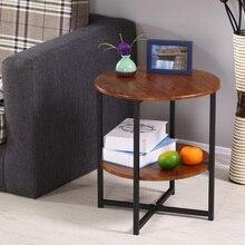 Кофейный столик мебель для дома журнальный столик современный тумбочка прикроватная столик кофейный журнальные столики подставка для цветов