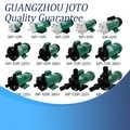 MP 20RM d'interface de fil 15 W 50/60 HZ 220 V 220 V pompe à eau acide chimique à entraînement magnétique
