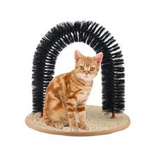 Принадлежности для кошек