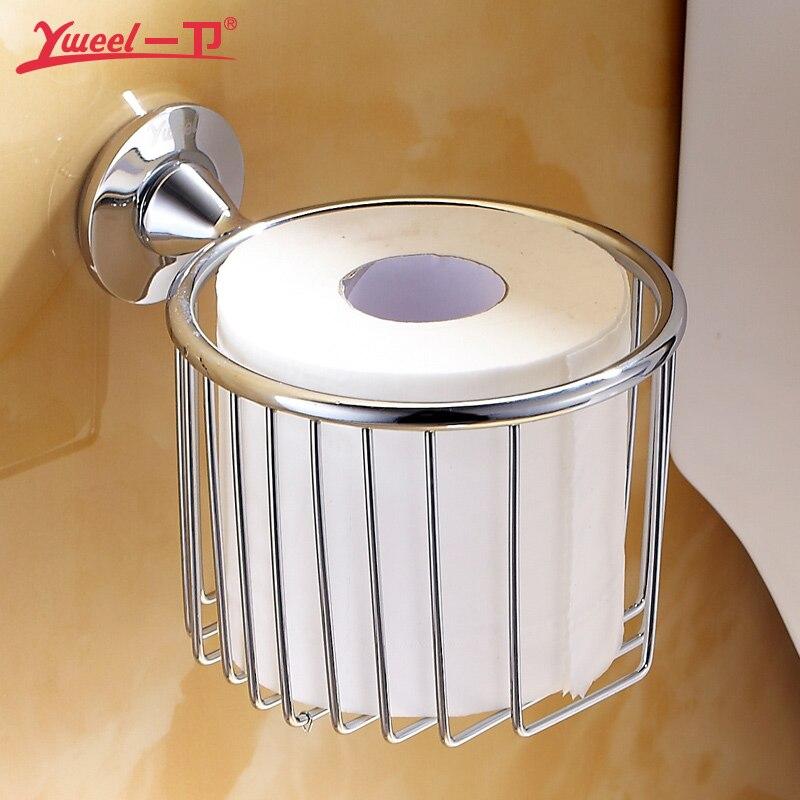 achetez en gros papier toilette panier en ligne des. Black Bedroom Furniture Sets. Home Design Ideas