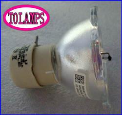 Оригинальный RLC-094 для Viewsonic PJD5150 PJD5155L PJD5156L PJD5250L PJD5255L PJD5256L PJD5555LW PJD5556LW лампы проектора лампа