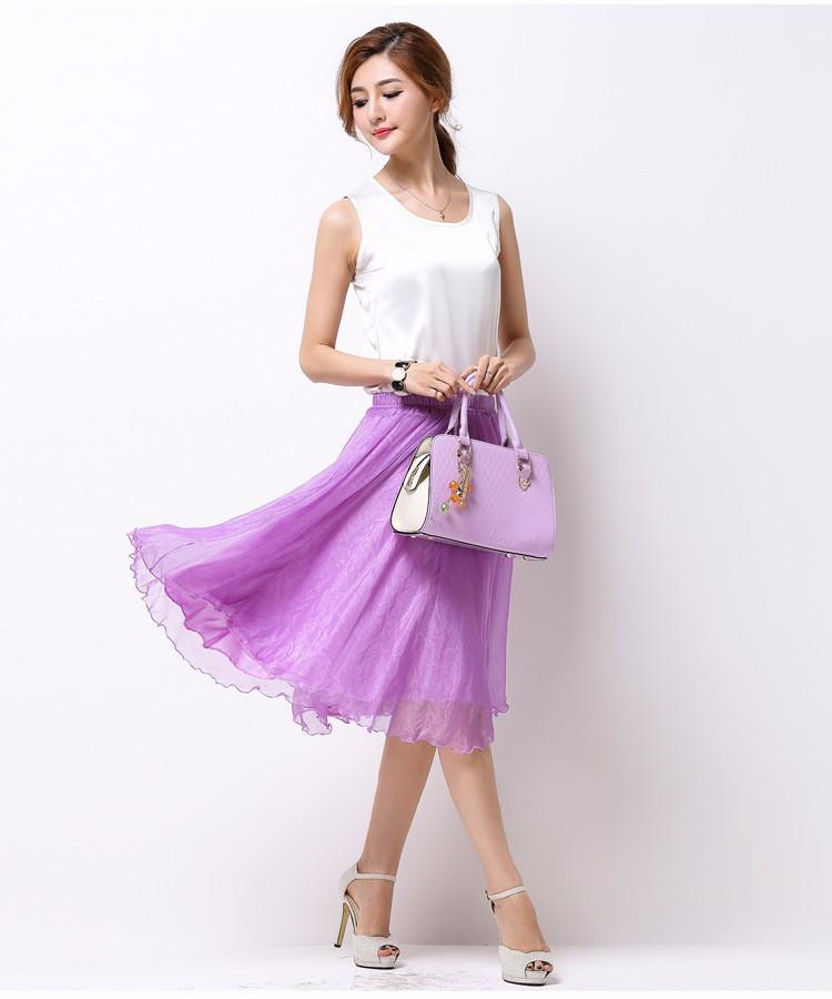 skirts (16)