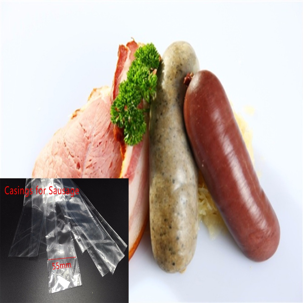 Aliexpress.com : Buy 3PC Food Grade Casings For Sausage