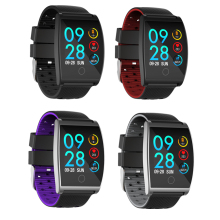 Women Men Waterproof Fitness Tracker Watch Smart Bracelet Heart Rate Monitor Pedometer Blood Pressure Measurement Smart Band 116plus smart bracelet waterproof fitness tracker watch heart rate blood pressure monitor pedometer smart band women men