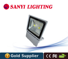 LED FloodLight 100W Reflector Led Flood Light Spotlight 220V 110V Waterproof Outdoor Wall Lamp Garden Projectors