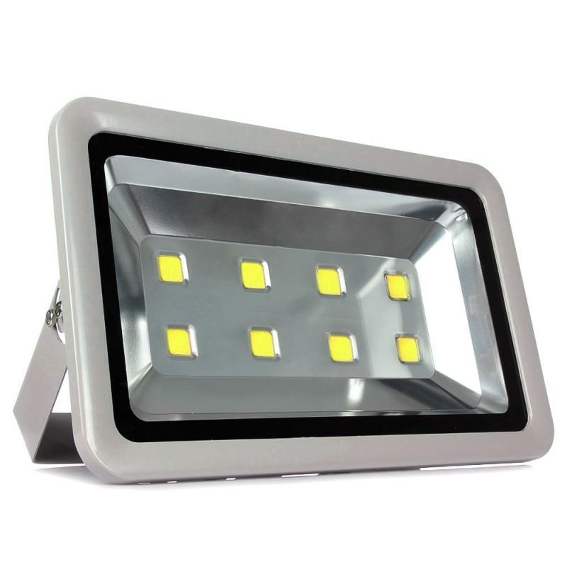10pcs Best quality Led Flood Light 400W Outdoor Lighting Led Floodlight  IP65 Waterproof Led Lamp Warm - High Quality 400w Led Floodlight Ul-Buy Cheap 400w Led Floodlight
