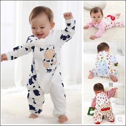 imagenes d ropa de bebe
