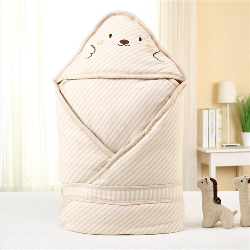 90*90 Multifunctional Gauze Newborns Color Cotton Receiving Blankets Bedding Infant Cotton Swaddle Towel Muslin Bedding Swaddle