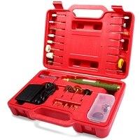 WL 800 Mini Super Electric Drill Electric Grinder Set + Power Adapter micro drilling with Accessories Dremel Bit Set US/EU Plug