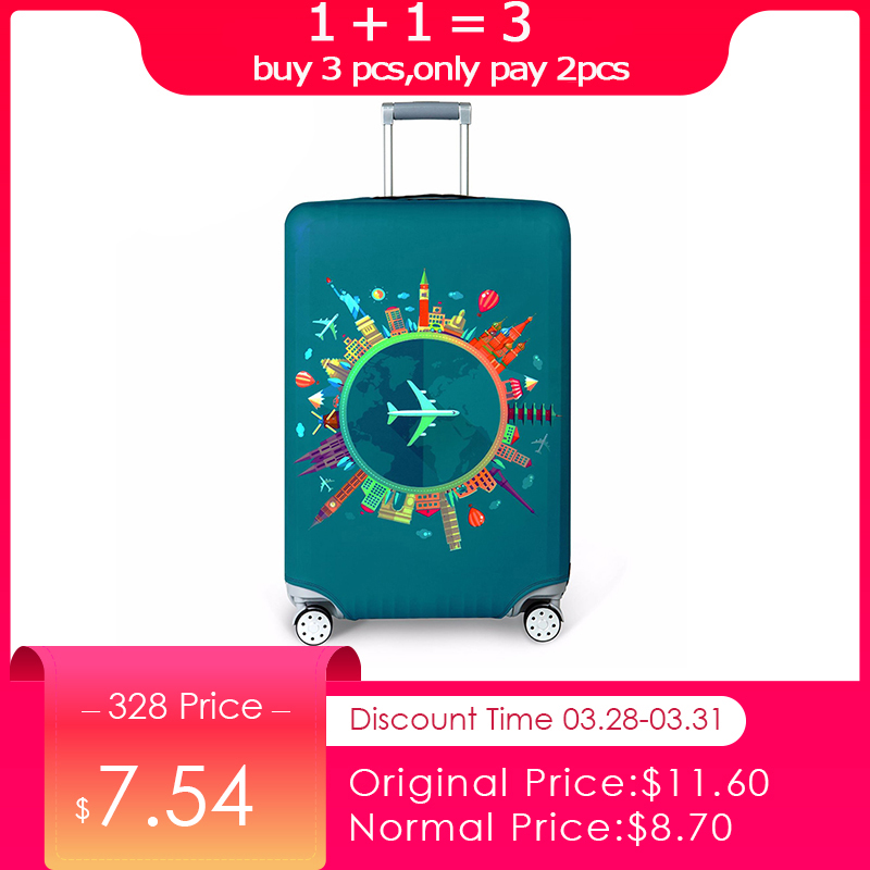 thicker-travel-suitcase-protective-cover-luggage-case-travel-accessories-elastic-luggage-dust-cover-apply-to-18''-32''-suitcase