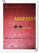 10PCS/LOT MAP3511 SOP-8  NEW