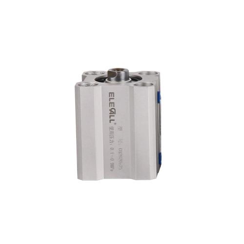 все цены на CQ2B20*25 Pneumatic Cylinder Standard онлайн