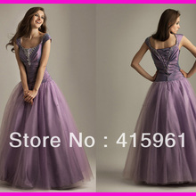 f531ac25f08ea Buy corset purple dress and get free shipping on AliExpress.com