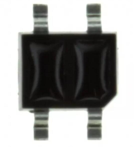 10pcs/lot QRE1113GR QRE1113 SMD-4 New And Original In Stock