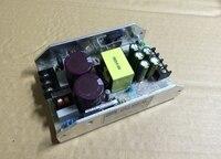 Numérique amplificateur de puissance dédié interrupteur puissance DC48v 7.3A 350 w alimentation Numérique transformateur