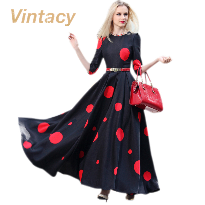 Online Get Cheap Party Dresses Clearance -Aliexpress.com - Alibaba ...