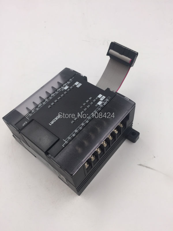 CP1W-20EDR1 Original New Omron Omron Programmable Logic Controller [zob] new original omron omron programmable logic controller cpm1a 40cdr a v1