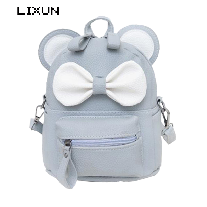 Online Get Cheap Mini Mouse Bag -Aliexpress.com | Alibaba Group
