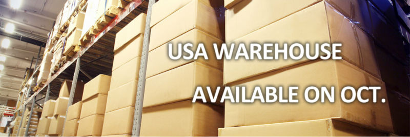 USA warehouse_300
