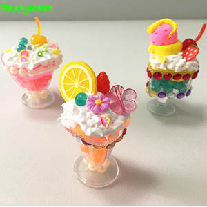Happyxuan DIY Kid Handicraft Material Creative Toys Girl