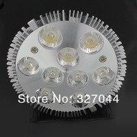 85V 265V Energy Saving Par30 Led Lamp E27 High Power 9X2W 18W Spotlight Led Light Led