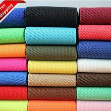 Латексная нить тесьма лента косой вязки ленты Эластичная лента сумки швейная ткань 7,5 см Ширина