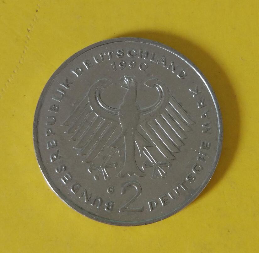 2 euro coin acquista a poco prezzo 2 euro coin lotti da for Poco schlafsofa 88 euro