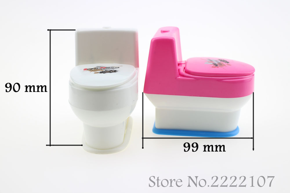 Fantastic Us 2 38 15 Off Novelty Prank Squirt Mini Closestool Super Natural Closestool Fake Spray Water Toilet Funny Toy In Gags Practical Jokes From Toys Beatyapartments Chair Design Images Beatyapartmentscom