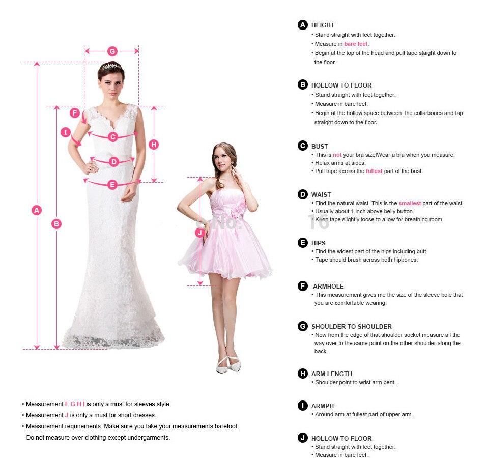 41076c24d333 Custom 2016 Three Piece Mother Of The Bride Dresses Chiffon Plus Size  Sequins Formal Wedding Evening Dresses Mothers Pant Suits-in Mother of the  Bride ...
