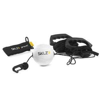 trainer Baseball Softball softball 475g swing Portable For And Useful for baseball Trainer Practice Swing Study and
