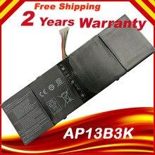 Laptop Battery AP13B3K for Acer Aspire V5 R7 V5-572G V5-573G V5-472G V5-473G V5-552G M5-583P V5-572P R7-571 AP13B8K