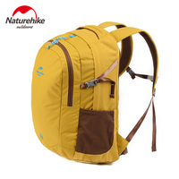 New Multi Use Sport Backpack Travel Backpack Outdoor Laptop Bag NH15A008 B